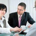 Los abogados de familia – Qué hace un abogado de familia