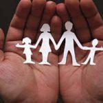 El derecho de familia en el Perú – Qué es, cuál es su objectivo
