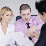 El divorcio notarial