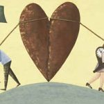 El divorcio en el Perú – Tipos de divorcio, la ley, los requisitos y trámites