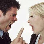 Divorcio por Causal o Sin Acuerdo