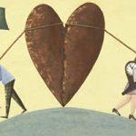 Efectos legales del divorcio