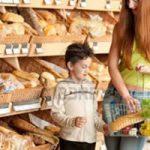 ¿Cuánto debo pasar por pensión de alimentos a mis hijos?