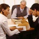 Busco un abogado para mi divorcio en Perú