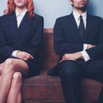 El exequátur o reconocimiento de divorcio extranjero
