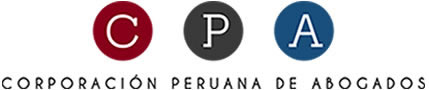 Divorcio en Perú