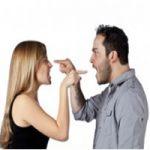 Las causas del divorcio en el Perú