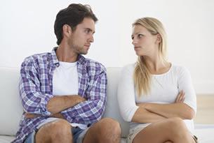 Divorcio por mutuo acuerdo: divorcio rapido